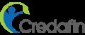 Credafin kredieten samenvoegen
