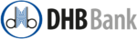 DHB Bank leningen samenvoegen