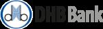 DHB Bank leningen