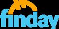 Finday krediet simulatie