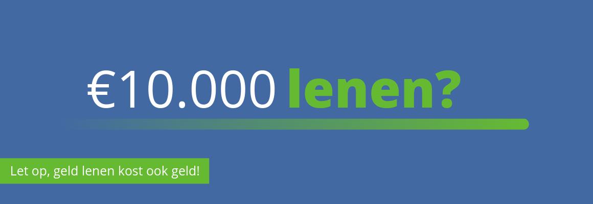 10000-euro-lenen-in-belgie