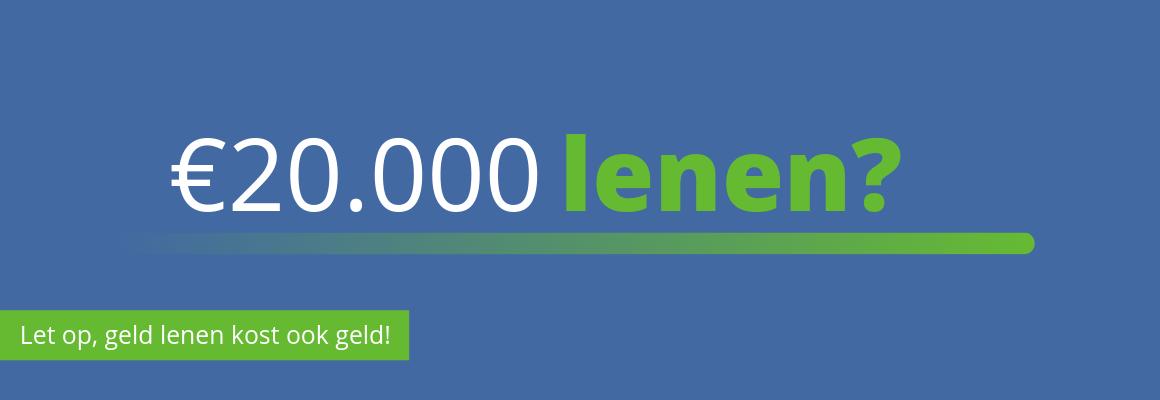 20000-euro-lenen-belgie